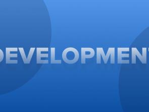 Native Vs. Cross Platform Development
