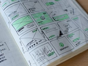 Top Tips for Great User Interface Design