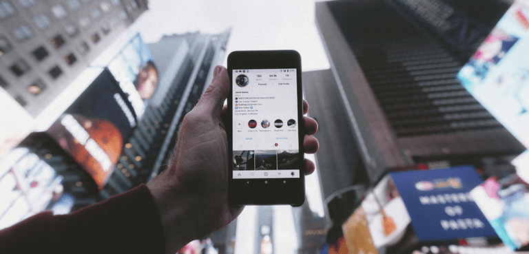 Reaching Out to Your Clients With a Custom App