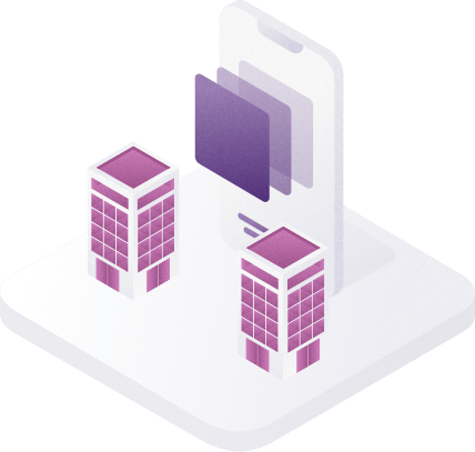 Hospitality App Development