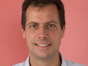 Stefan Debois