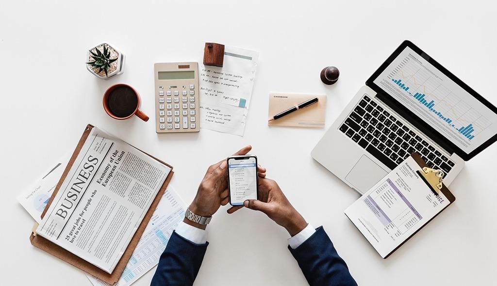 app dev budget