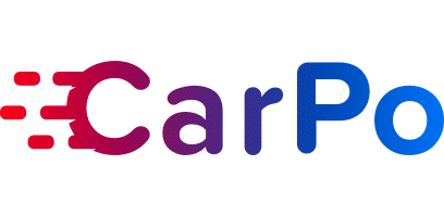CarPo, apps built by Messapps