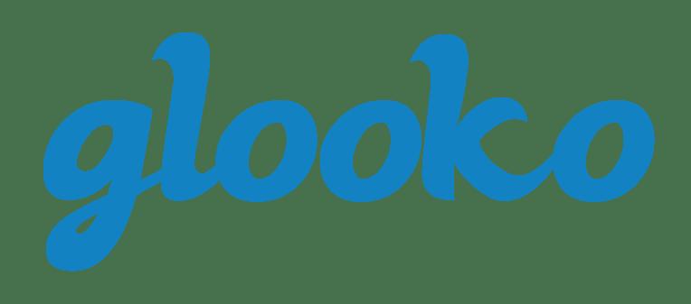 Glooko Logo