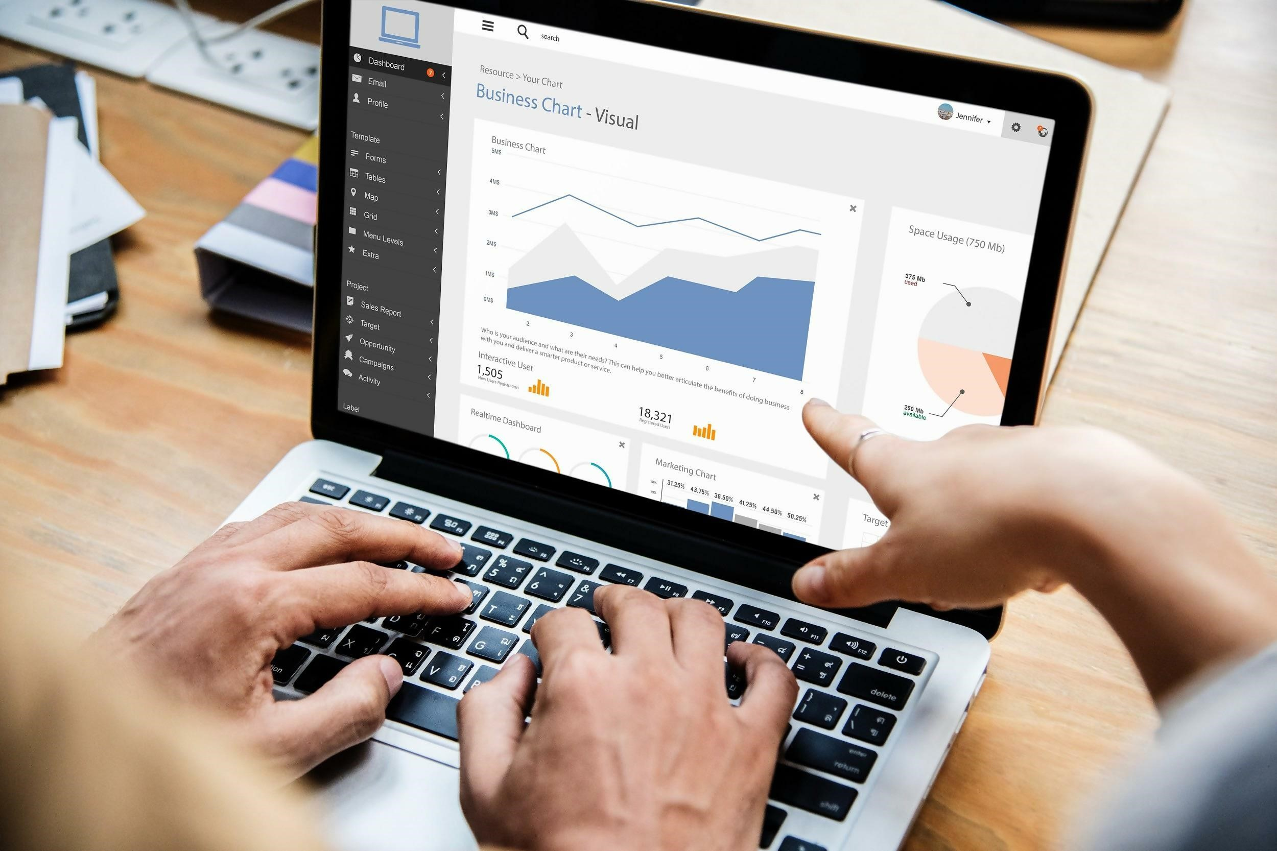 app marketing analytics