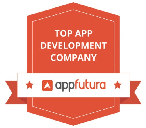 Top App Development Company in USA by Appfutura