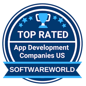 App Development Companies US