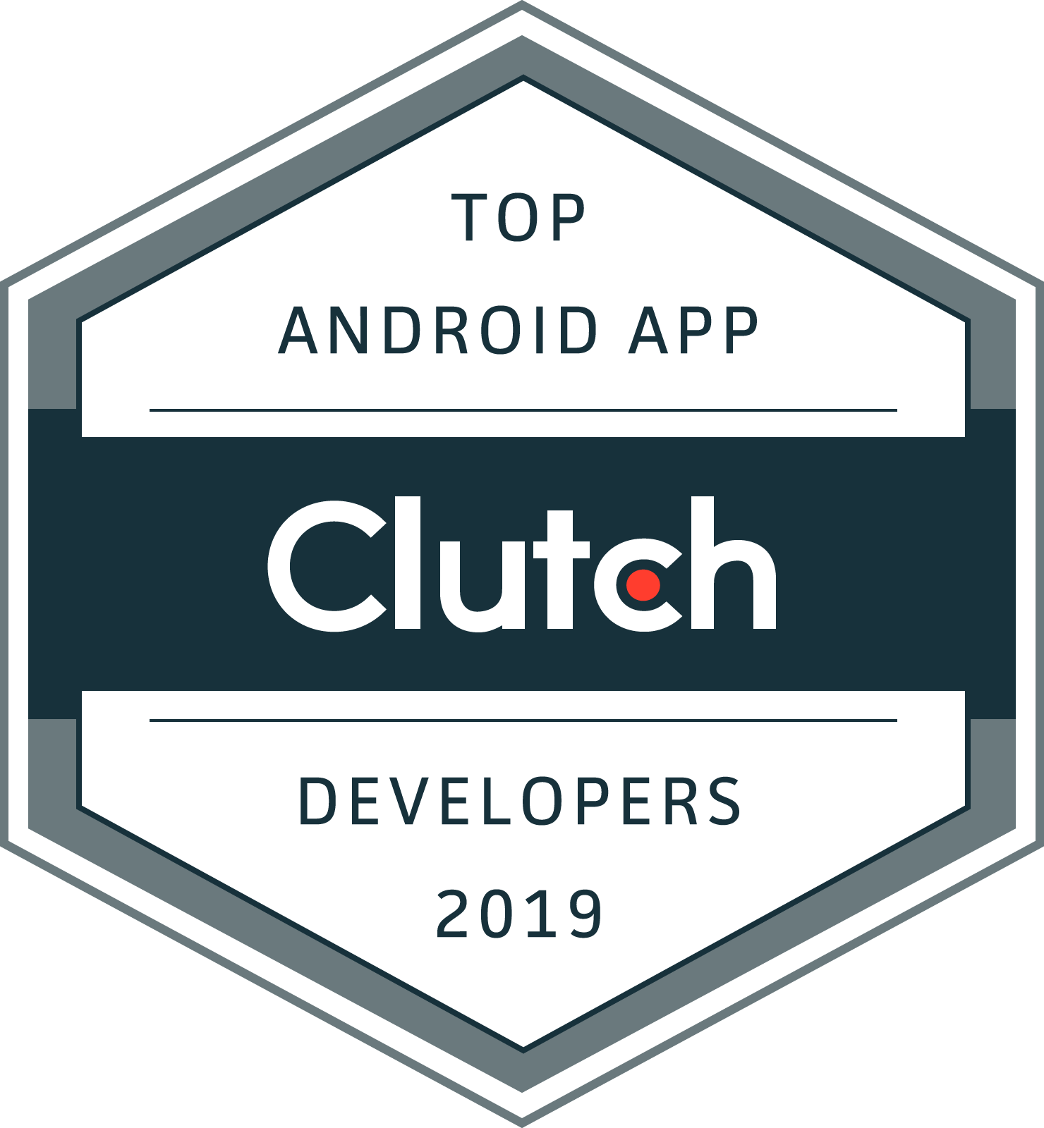 Top Android App Developers