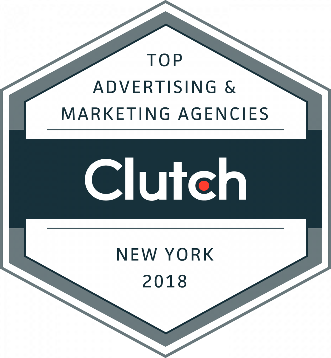 Top Advertising & Marketing Agencies, New York