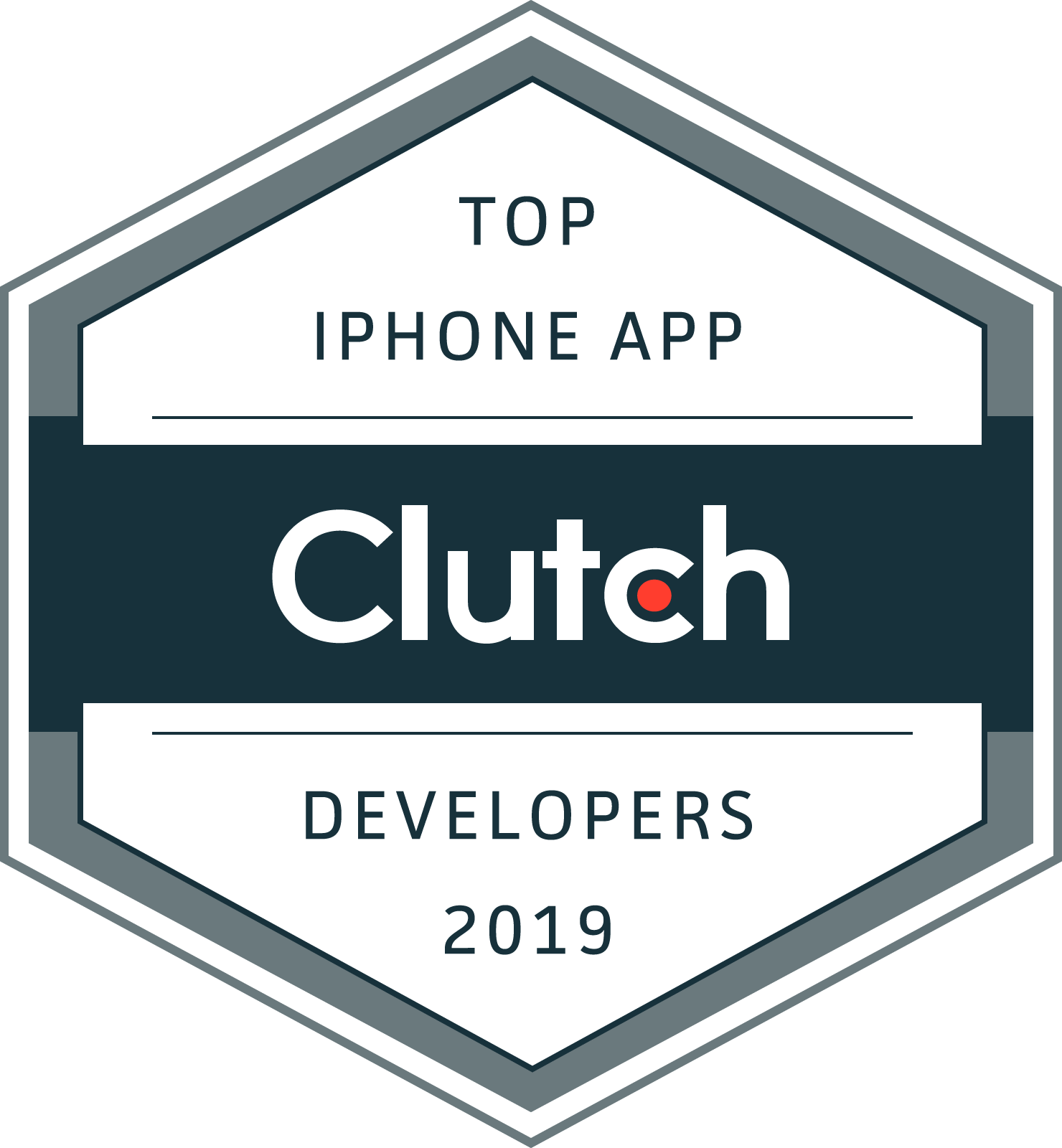 Top iPhone App Developers