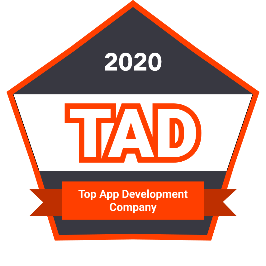 Top App Development Companies 2020