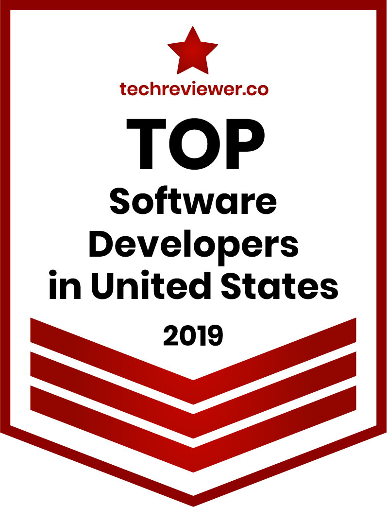 Top 50+ Software Development Companies in USA