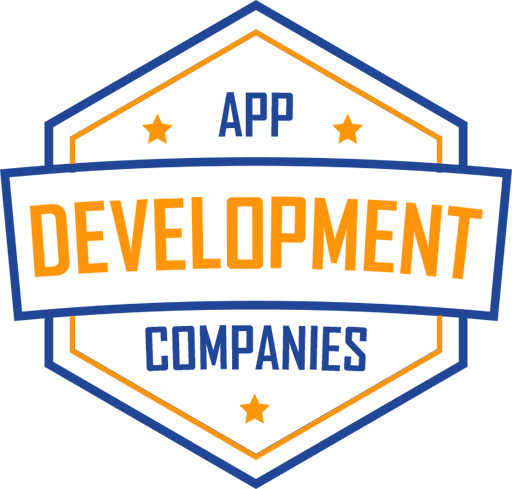 Top 10+ Flutter App Development Companies in 2020
