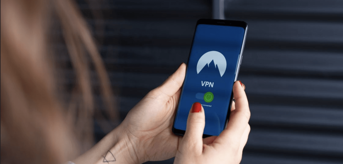 Why Developers Need a VPN