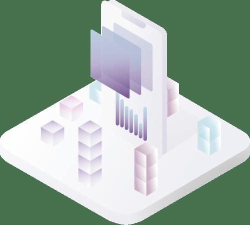 New York City App Development