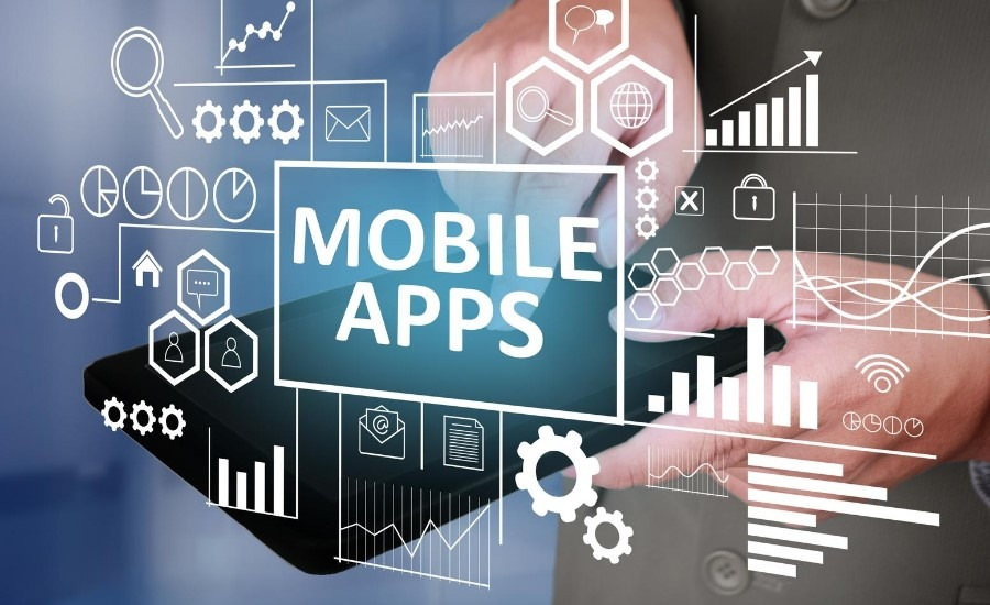 A Mobile App Security