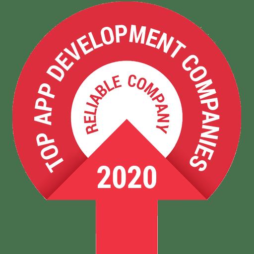 app developers new york - 2020